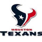 NFL Week 9: Houston Texans vs Buffalo Bills! Who going to win?