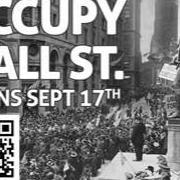"Who will the U.S. Patent and Trademark Office say owns the ""Occupy Wall Street"" trademark. Wylie Stecklow or Vince Ferraro ?"