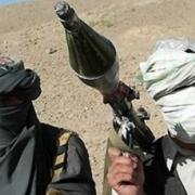 Will the Afghan government reach a peace deal with the Taliban before the USA end their combat mission?
