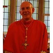 Will Cardinal Sean Brady resign in the next 12 months?