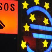 Will joint Euro-Bonds be issued before Dec 31 2012 ?