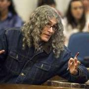 Will California serial killer Rodney Alcala be extradited to New York to face new murder charges?