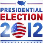 US Presidential Elections 2012: Which will be the winning party?