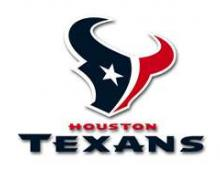 NFL Week 4: Houston Texans vs Tennessee Titans ! Who going to win?