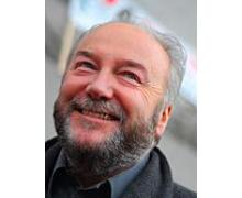 Will George Galloway be re-elected for Bradford West in the next UK general election?