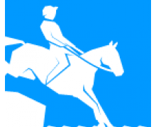 London 2012 Olympics: Equestrian - who will win the Team Eventing?