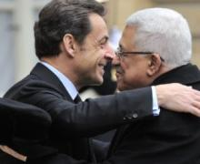 Will France recognize Palestine before the end of 2012?