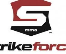 Strikeforce:Nate Marquardt vs.Tryon Woodley  !!! Who going to win?