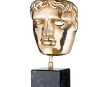 BAFTA TV awards 2012: Who will win Leading Actress?