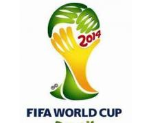 FIFA World Cup Qualifier: Burkina Faso v Congo, who will win?