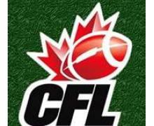 Canadian Football League: Edmonton vs Calgary , Who's going to win?