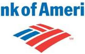Will Konstantinos Alexopoulos win his lawsuit against Bank of America?