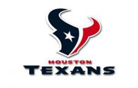 NFL Week 3: Houston Texans vs Denver Broncos! Who going to win?