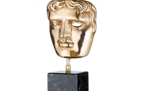 BAFTA TV awards 2012: Who will win Leading Actor?