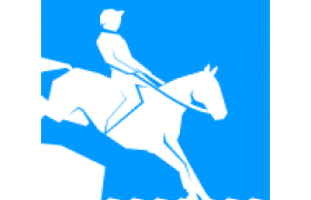 London 2012 Olympics: Equestrian - who will win the Individual Eventing?
