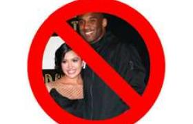 Will Vanessa Bryant reconcile her differences with Kobe Bryant & drop the divorce by 6-3-12?