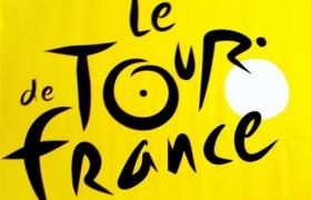 Cycling: How many riders will finish the Tour De France?