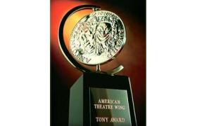 Tony Awards 2012: BEST COSTUME DESIGN OF A MUSICAL