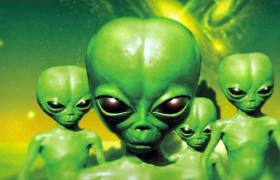 Will NASA announce discovery of extraterrestrial life before  31 Dec 2013 ?