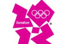 London 2012 Olympics: Country with most GOLD medals?