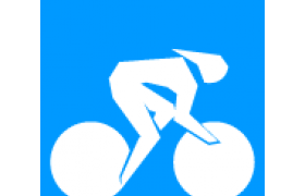 London 2012 Olympics: Cycling - who will win the women's team sprint gold medal?