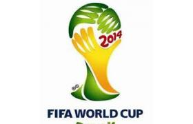 FIFA World Cup Qualifier: New Caledonia v Samoa, who will win?