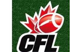 Canadian Football League: Hamilton vs  Montreal , Who's going to win?