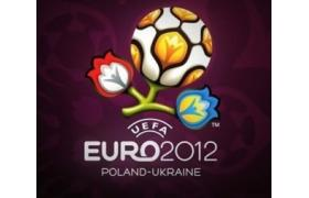 UEFA EURO 2012: Who will win?