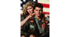 Will there be a Top Gun sequel filmed by 2013?