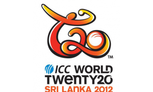 Cricket: Who will win the ICC World Twenty20 2012?