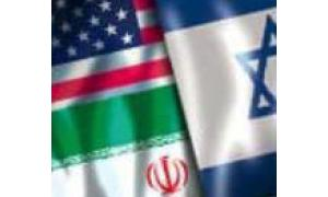 Will the USA and/or Israel execute an overt Air Strike against Iran before midnight ET 30 Sep 2012?