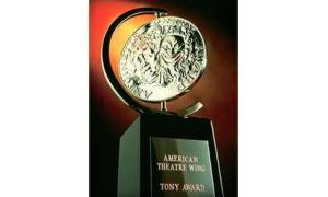 Tony Awards 2012: BEST MUSICAL