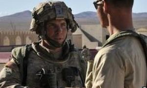 Will Sgt. Robert Bales get the death penalty?