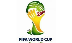 FIFA World Cup Qualifier: Liberia v Angola, who will win?