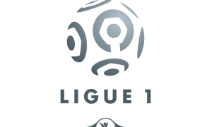 Who will win the French Ligue 1?