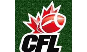 Canadian Football League:  Edmonton vs  Toronto , Who's going to win?