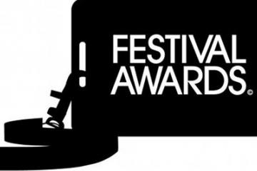 European Festival Awards: Which will be BEST MAJOR FESTIVAL?
