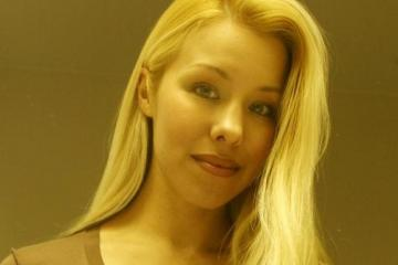 Will Jodi Ann Arias get a life sentence or death penalty?