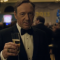 How many seasons of House Of Cards will be made?