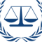 International Criminal Court: Which State Party to the Rome Statute will Sudan's president al-Bashir visit next?