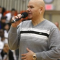 "Will Joseph Cartagena aka ""Fat Joe"" get jail time for tax evasion?"