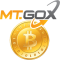 Will Mtgox be the victim of serious cyber-attack in 2013?